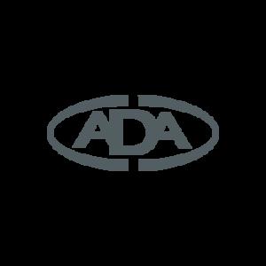 ADA Queensland Logo